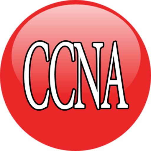 ccna-icnd1-routing-and-switching-200-120-a-complete-ccna-routing-and-switching-200-120-certification