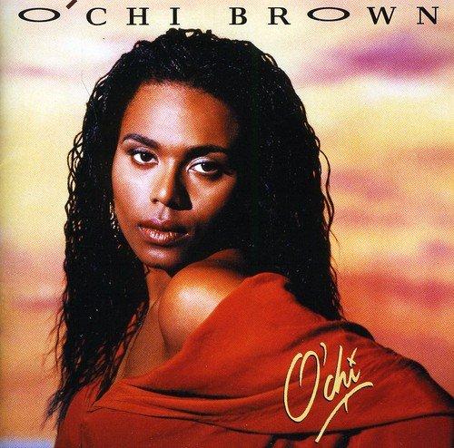 Preisvergleich Produktbild O'chi (Expanded+Remastered Deluxe ed.)