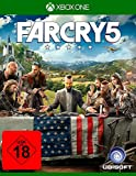 Far Cry 5 | Xbox One - Download Code