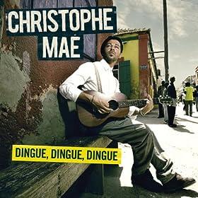 Dingue, Dingue, Dingue (single)