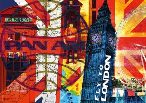 schmidt-pan-am-fly-to-london