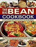 The Big Bean Cookbook - Best Reviews Guide