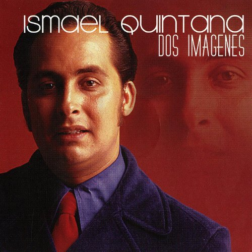 Montuno Le Traigo - Ismael Quintana