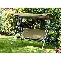 Amazon.co.uk: HOMEBASE - Garden Furniture & Accessories ...
