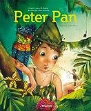 Peter Pan - Lito - 01/09/2012