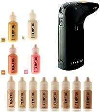 Temptu Pro Airbrush Makeup Kit