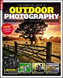 The Essential Guide to Outdoor Photography 2 MagBook