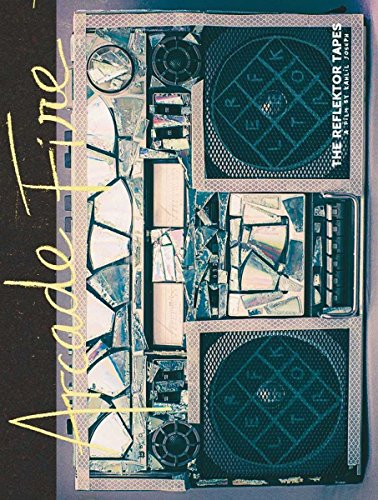 arcade-fire-the-reflektor-tapes-live-3-dvd