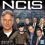 Ncis Calendar