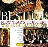 Concert du Nouvel An - Le Best Of...