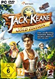 Jack Keane - Gold Edition [Edizione: Germania]