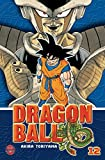 Dragon Ball - Sammelband-Edition, Band 12