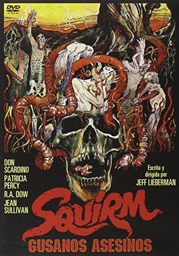 squirm-gusanos-asesinos-dvd