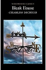 Bleak House (Wordsworth Classics) Paperback