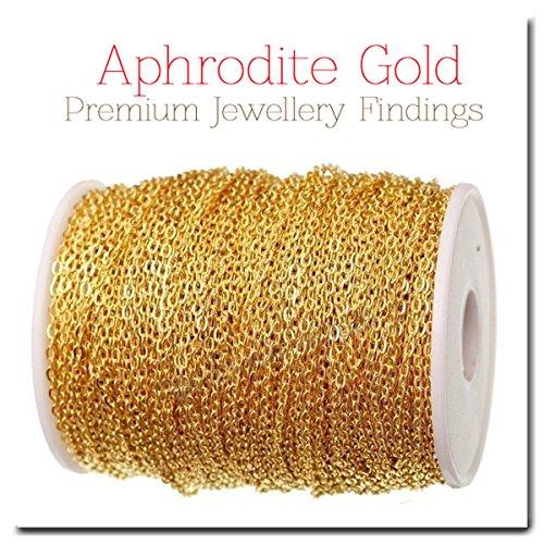 aphrodite-gold-premium-cadena-y-cierres-10m