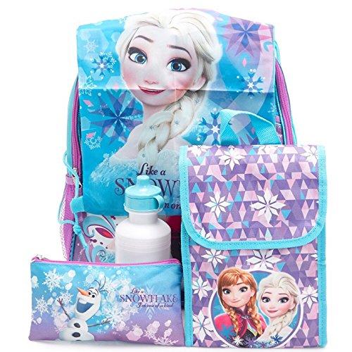 Disney Frozen 16