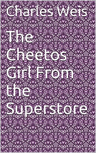 the-cheetos-girl-from-the-superstore-english-edition
