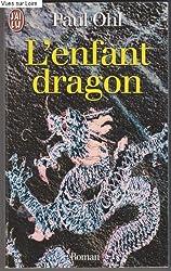L'enfant dragon