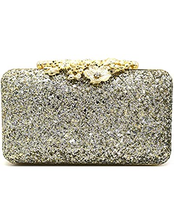 71814ecd94 Clutches Online : Buy Clutch Purses & Clutch Bags Online India ...