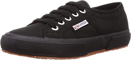 Superga Unisex-Erwachsene 2750 Cotu Classic Low-Top Sneaker