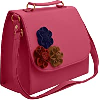 BFC Women's Sling Bag