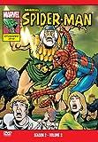 Original Spider-Man - Season 2, Volume 3  [DVD]
