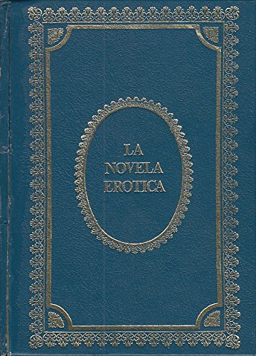 La Novela Erotica Pdf Kindle Nereusdomingo