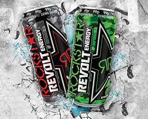 rockstar-revolt-mixed-12-pack-6-x-revolt-citrus-6-revolt-cooler-cans