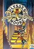 Ulysses Moore - 2. La bottega delle mappe dimenticate