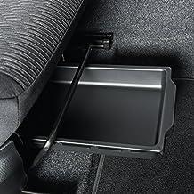Original Suzuki Grand Vitara pasajeros compartimento bajo el asiento