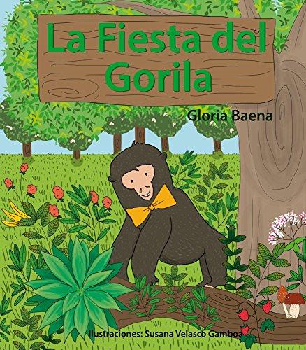 La Fiesta del Gorila