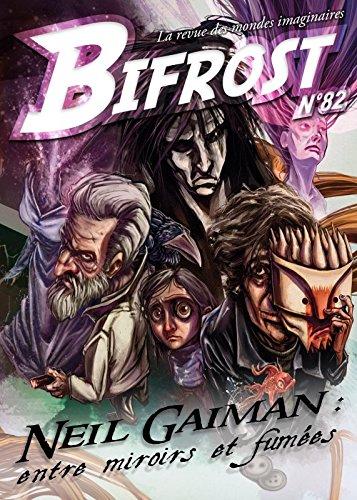 Bifrost N 82