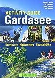 Activity Guide Gardasee
