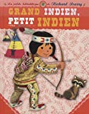 Image de Grand Indien, petit Indien