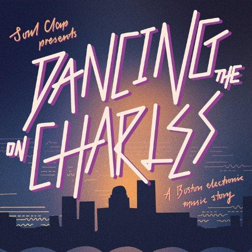 Soul Clap Presents: Dancing on...
