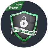 Antivirus Master-Security Applock