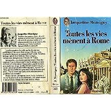 Amazon Fr Pline Le Jeune Romans Historiques Romans Et