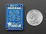 Adafruit HUZZAH ESP8266 Breakout