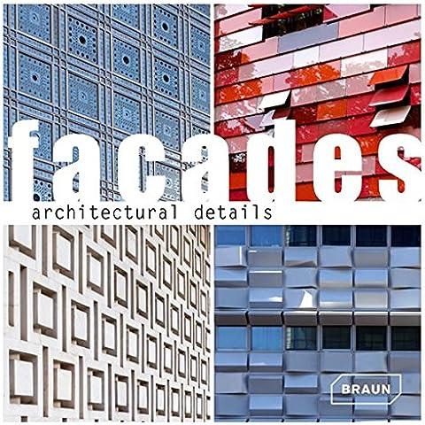 Facades: Architectural