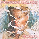 Songtexte von Rainhard Fendrich - Recycled