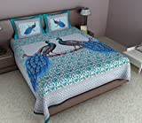#6: Ab home decor elastic fitted bedsheet