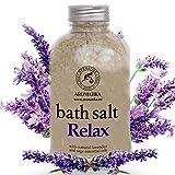 Badezusätze für Körperpflege  Badezusätze für Körperpflege  Badezusätze für Körperpflege