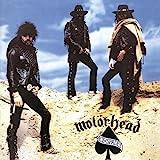 Ace of spades / Motorhead, groupe voc. et instr.   Motörhead. Interprète