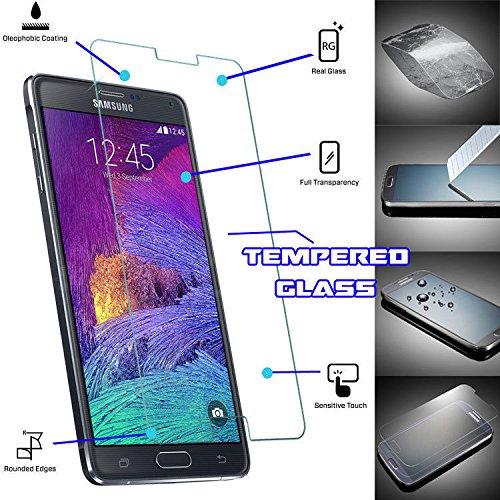 Eccellente Miglior Samsung Nota 4