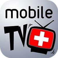 Mobile TV Schweiz