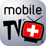 Mobile TV Suisse...