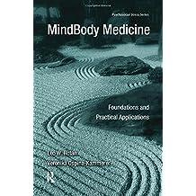 MindBody Medicine (Routledge Psychosocial Stress)