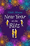 New Year at the Ritz (A Short Story): Love London Series