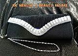 DDDH Large Women's Hobo Handbags PU Leat...