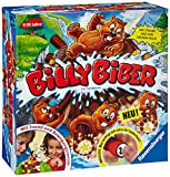 Ravensburger 22246 - Billy Biber